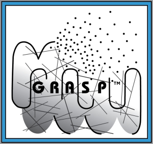 Image result for GRASP